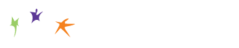 ChartHouse Learning – Company Culture Consulting Logo